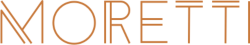 Moretti Concept Coupons & Promo codes